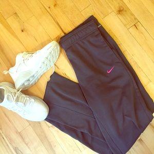 Nike Sweats Women's